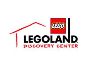 LEGOLAND Discovery Center Coupon