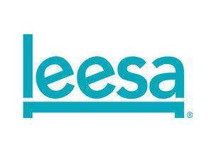 Leesa Coupons