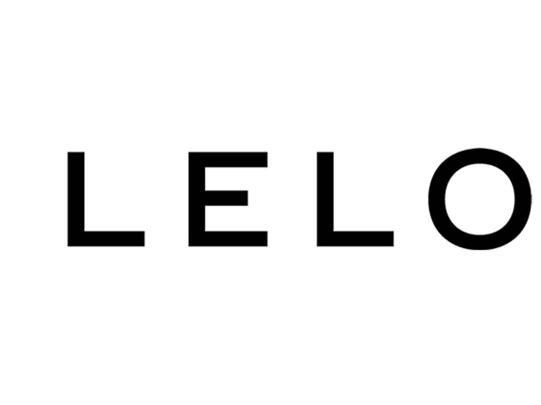 LELO Discount