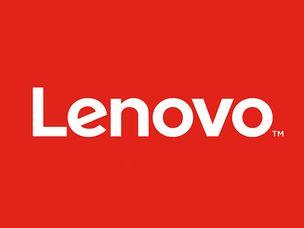 Lenovo Coupon
