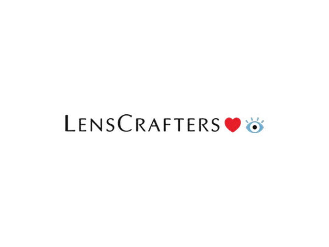 Lenscrafters Discount