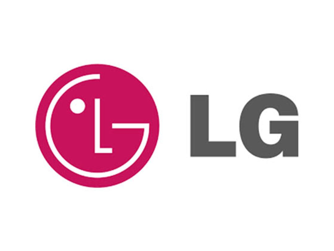 LG Discount