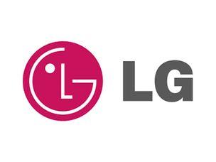 LG Coupon