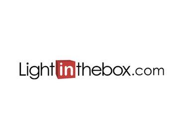 Light In The Box logo