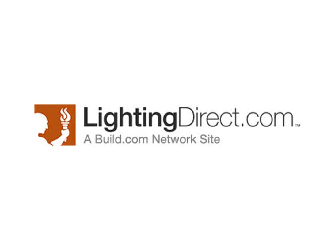 Lighting Direct Discount