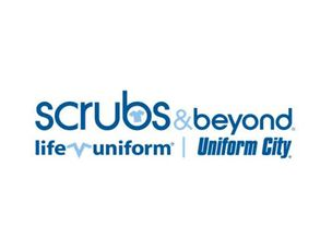 Scrubs and Beyond Coupon