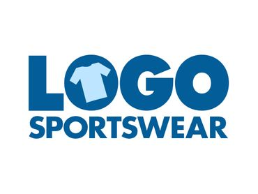 Logo Sportswear logo