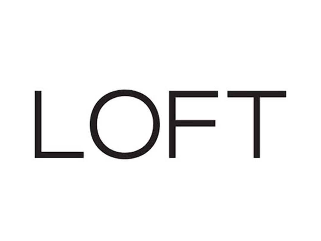 LOFT Discount