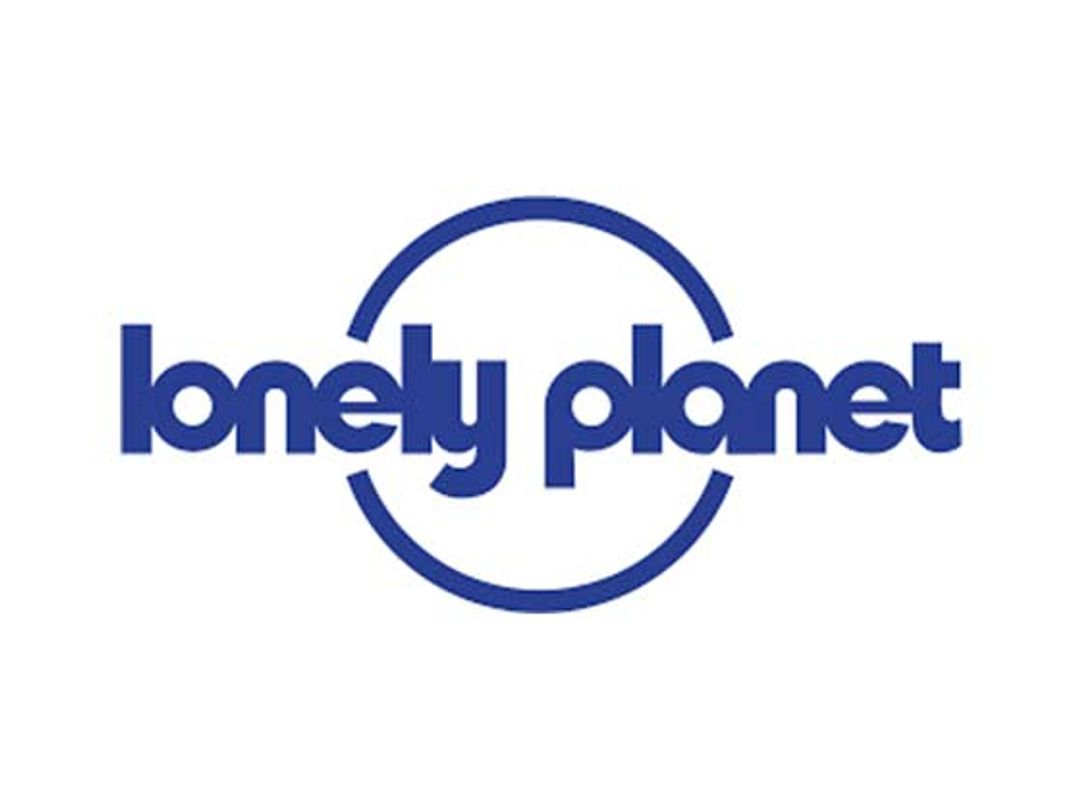 Lonely Planet Discount