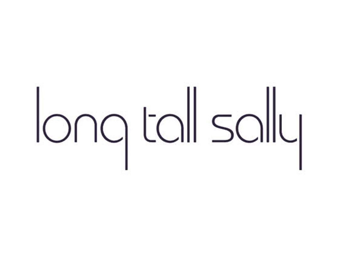 Long Tall Sally Discount