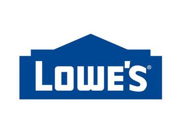 Lowe's Discount