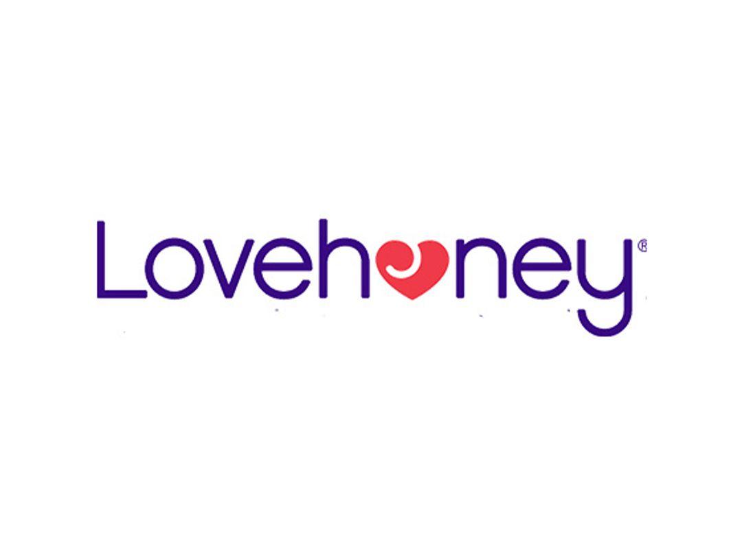 Lovehoney Discount