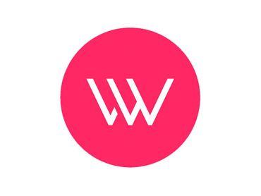 lovelywholesale.com logo