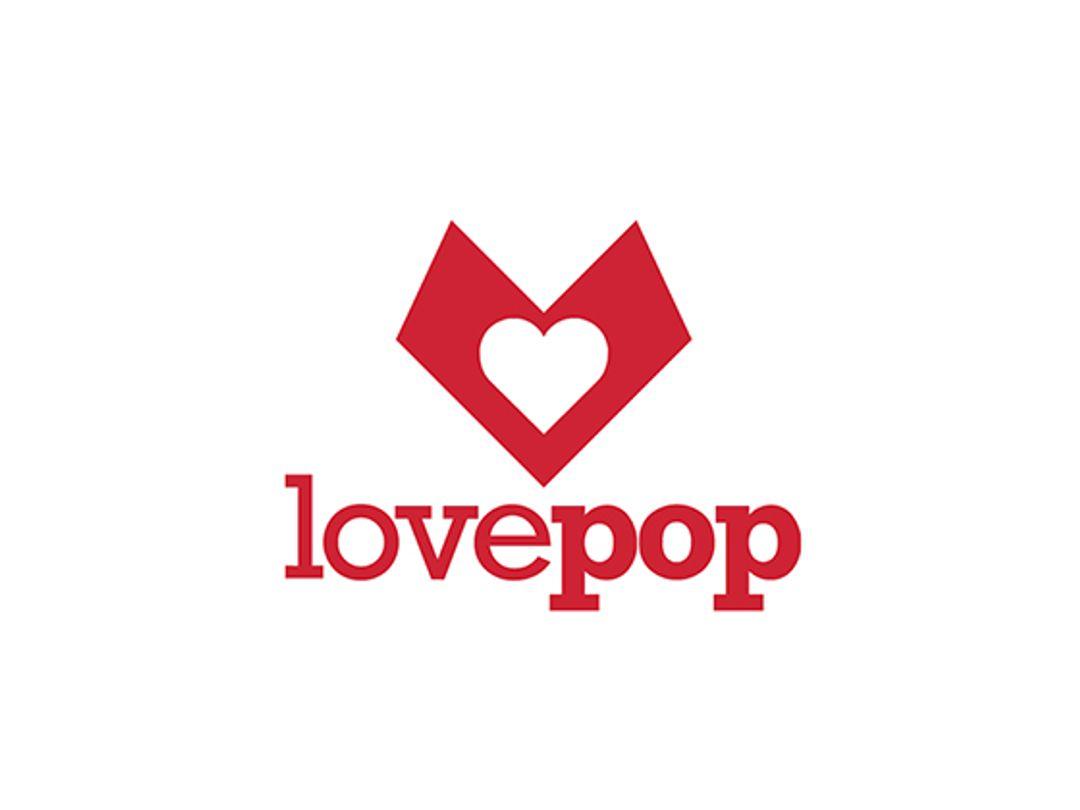 Lovepop Cards Discount