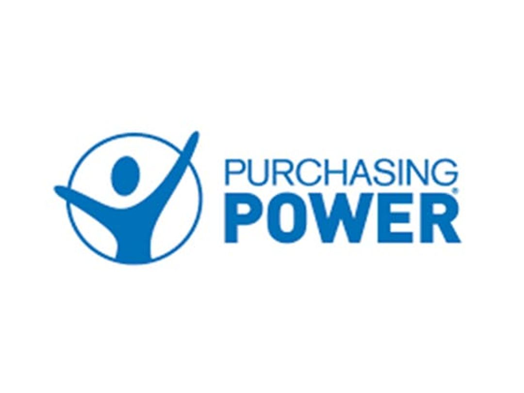 Purchasing Power Discount
