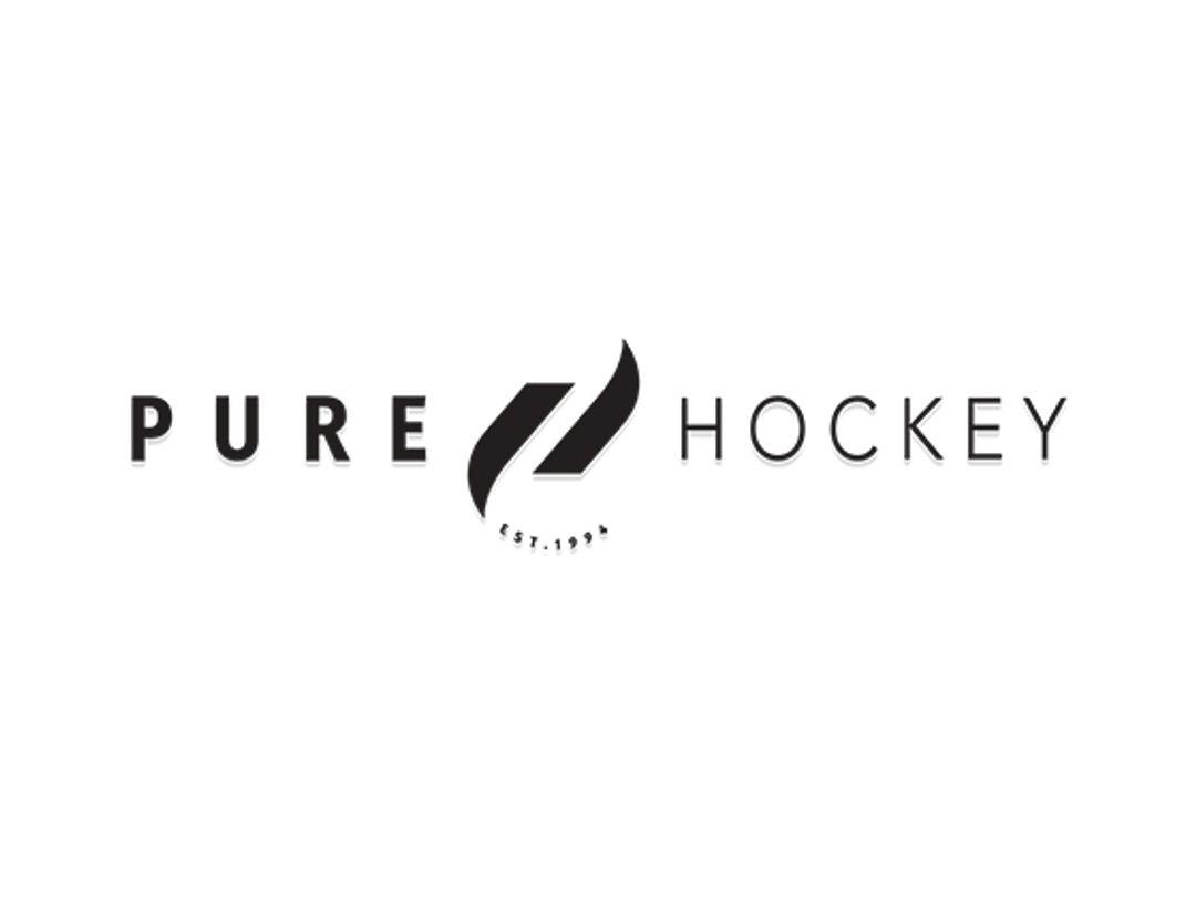 Pure Hockey Discount