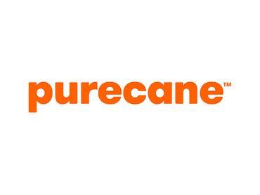 purecane Discount