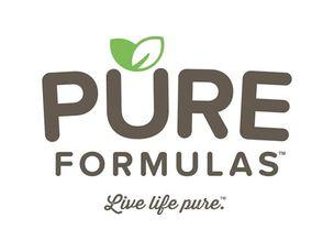 PureFormulas Coupon