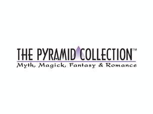Pyramid Collection Coupon