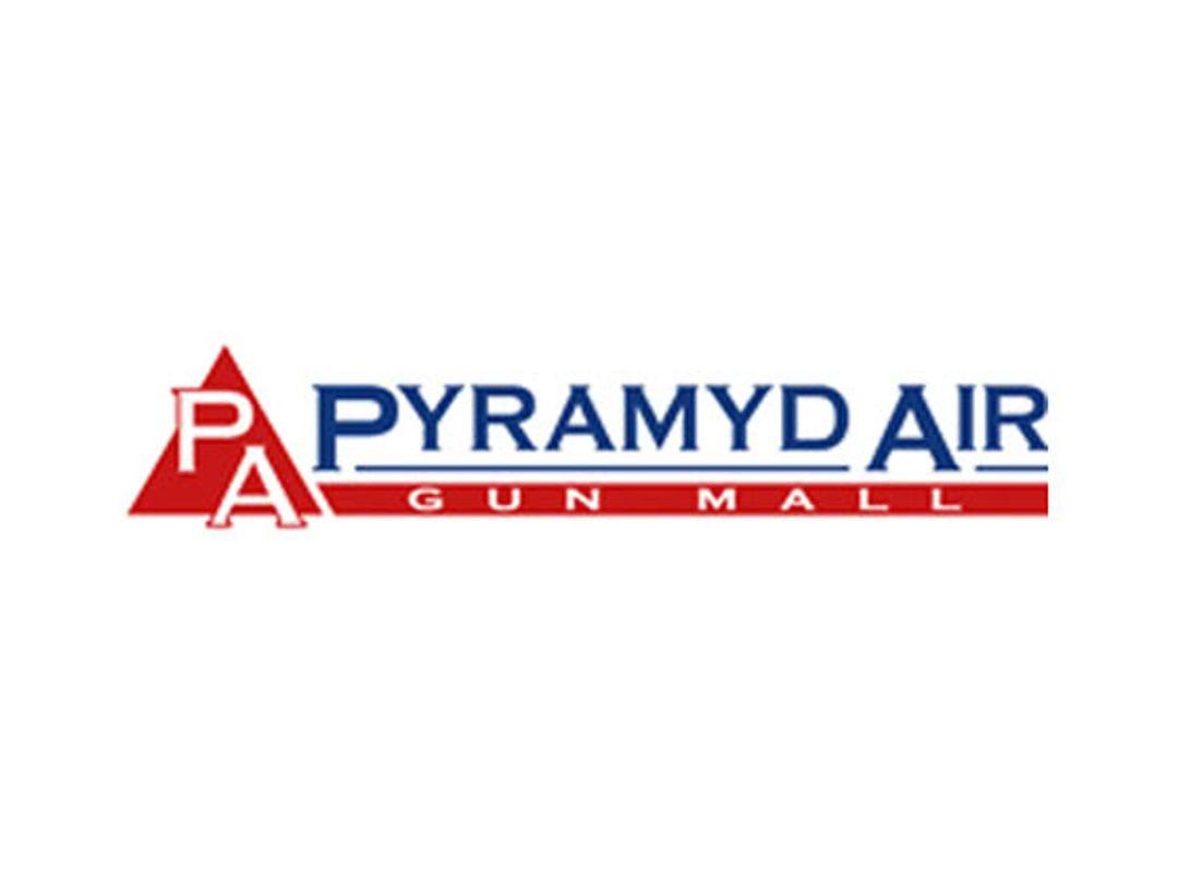 Pyramyd Air Discount