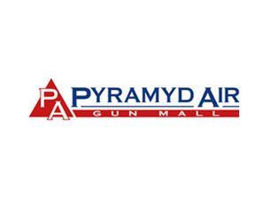 Pyramyd Air Coupon