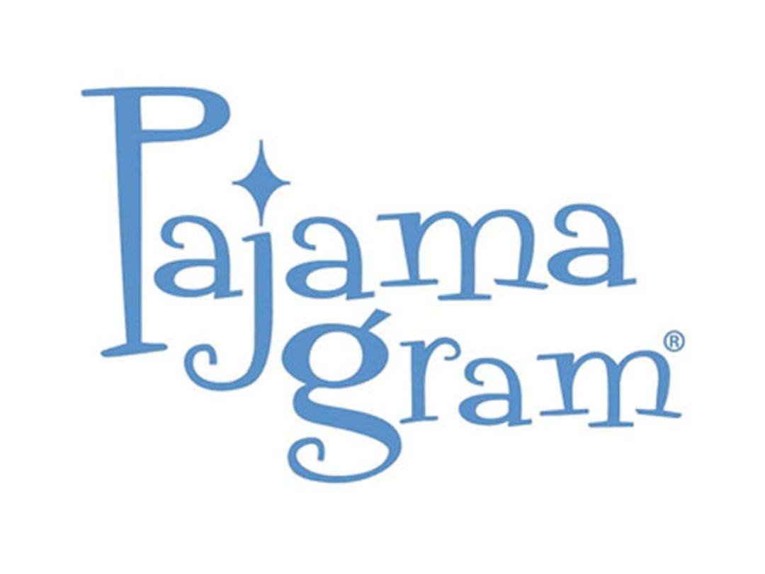 PajamaGram Discount
