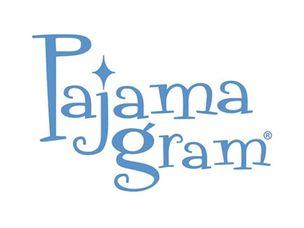 PajamaGram Coupon