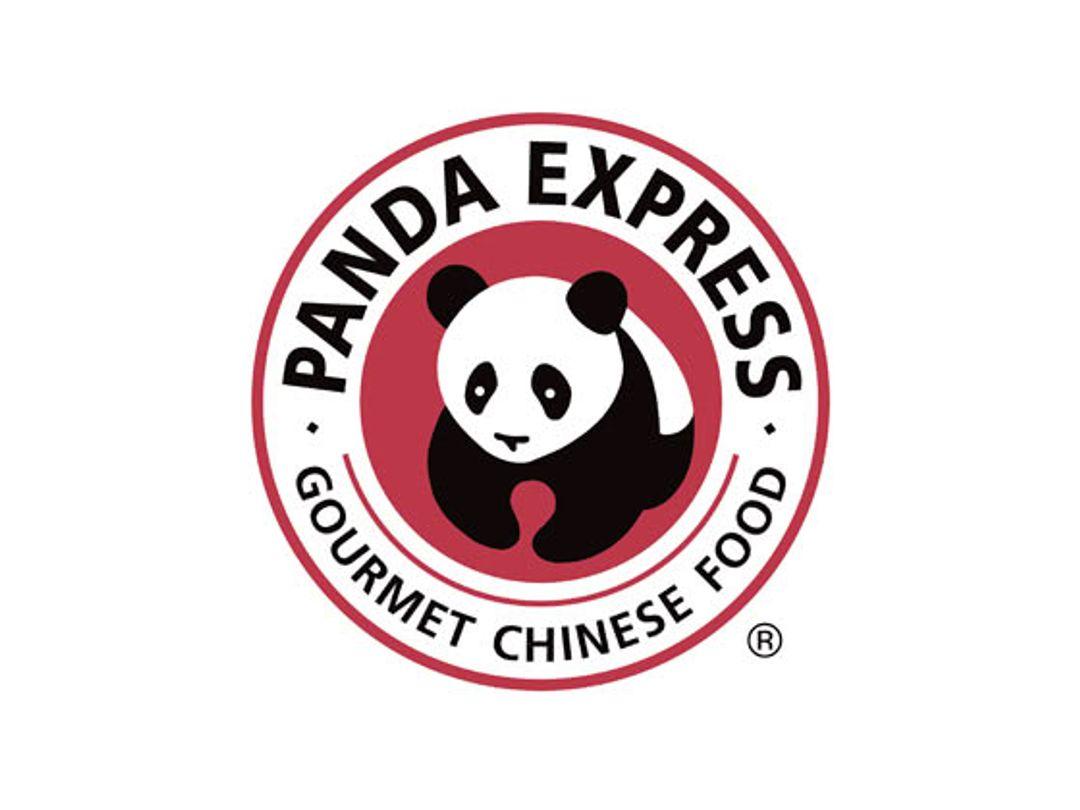 Panda Express Discount