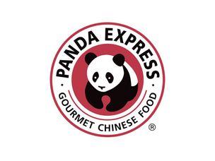 Panda Express Coupon