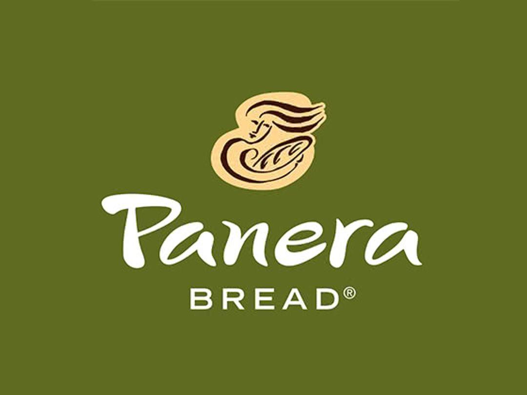 Panera Bread Discount