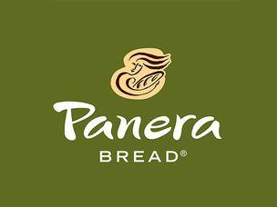 Panera Bread Coupon