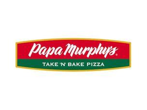Papa Murphy Coupon