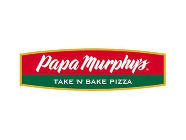 Papa Murphy logo