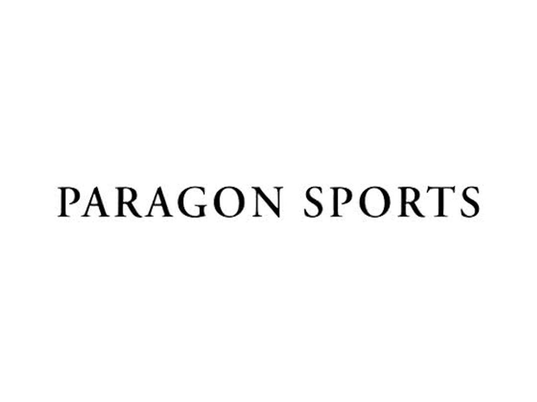 Paragon Sports Discount