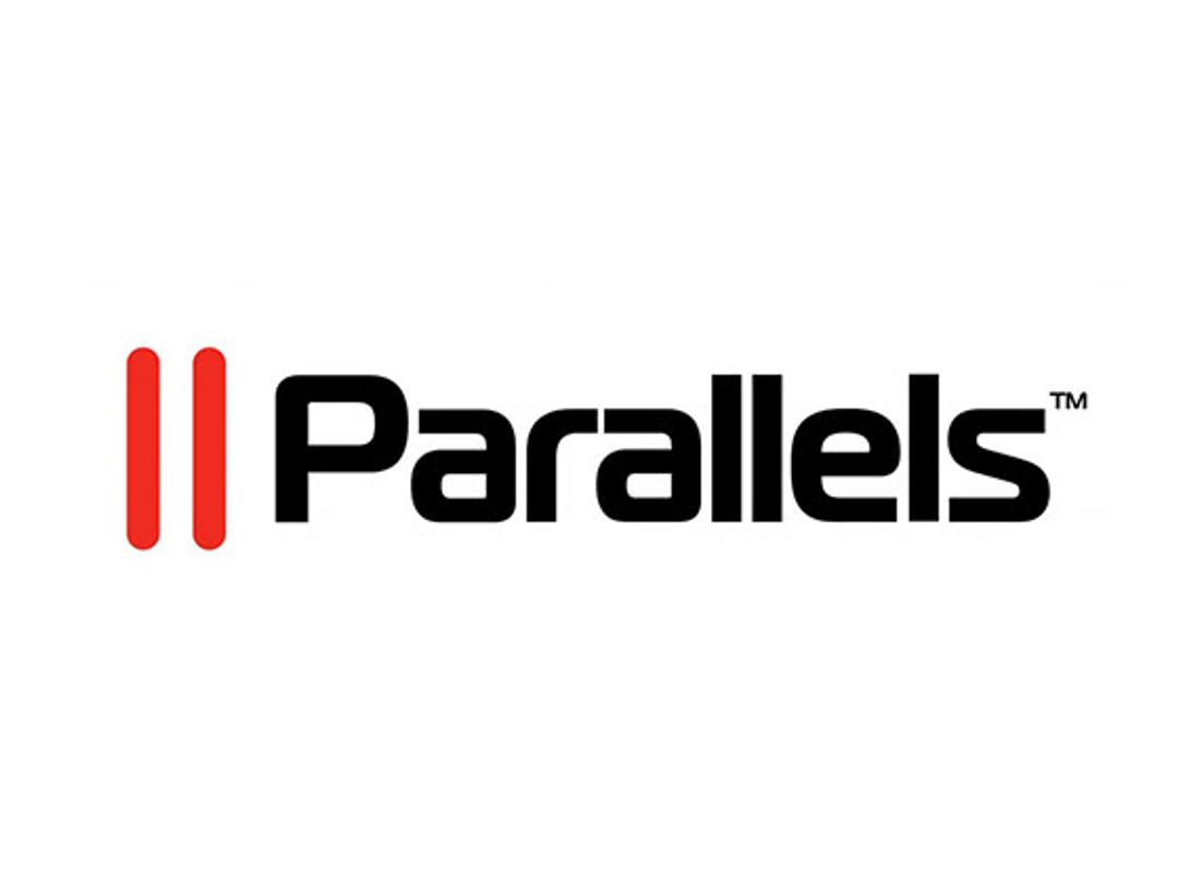 Parallels Discount