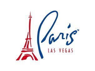 Paris Las Vegas Coupon