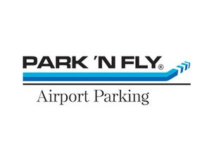 Park N Fly Coupons