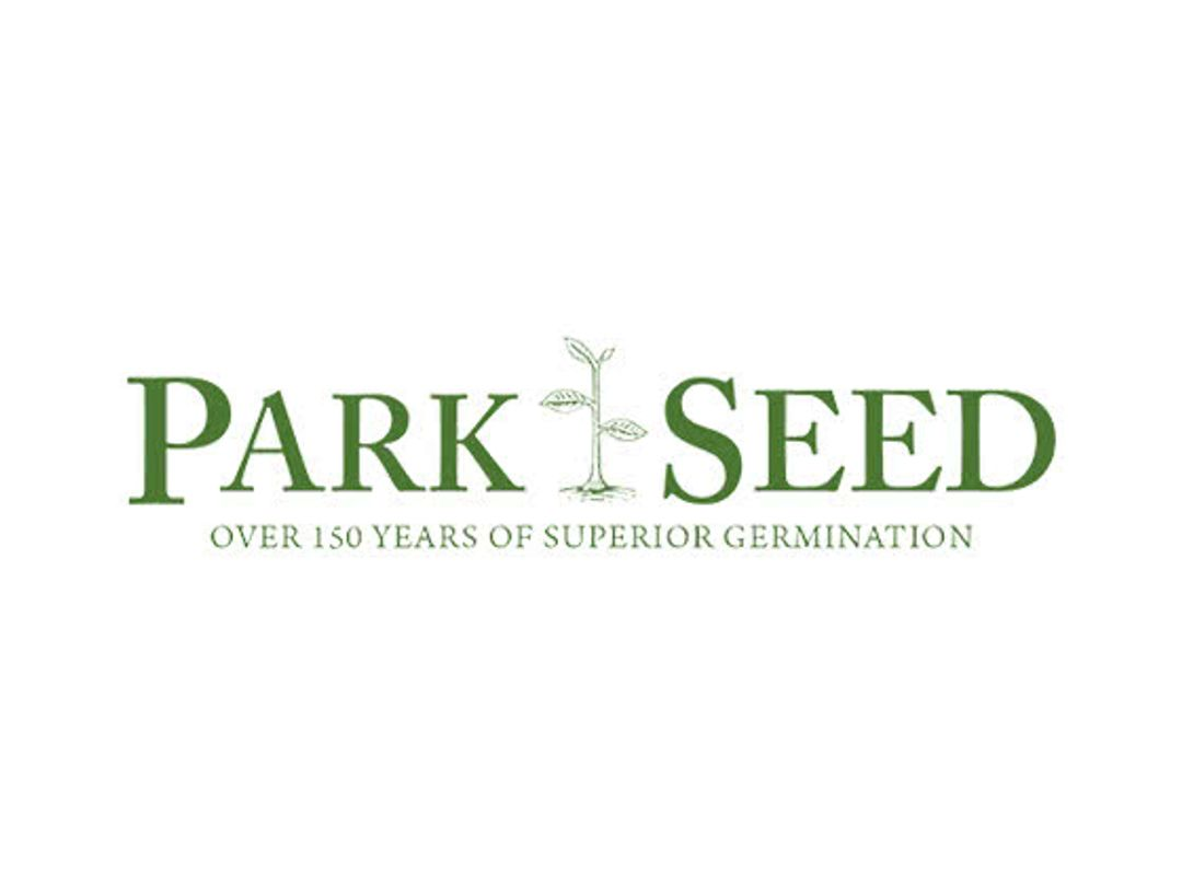 Park Seed Discount