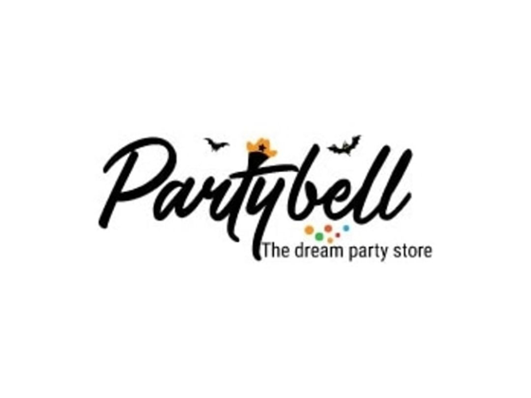 Party Bell Discount
