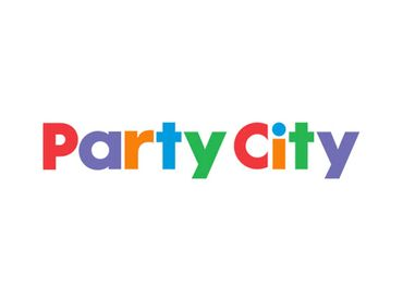 Party City Discount