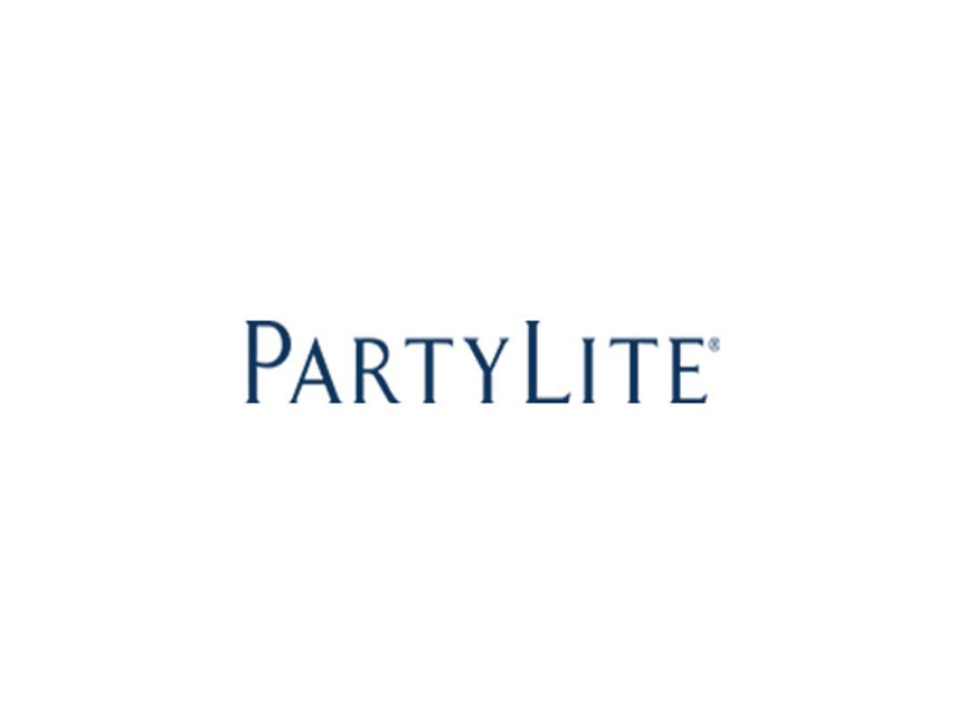 PartyLite Discount
