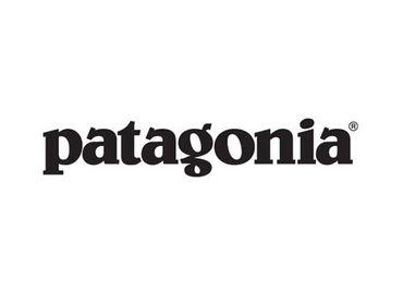 Patagonia Discount