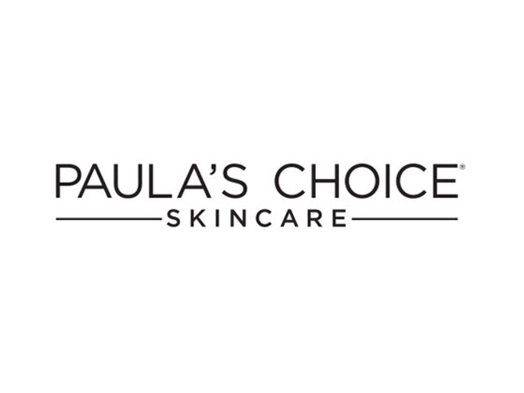 Paula's Choice Discount