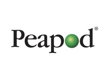 Peapod Discount