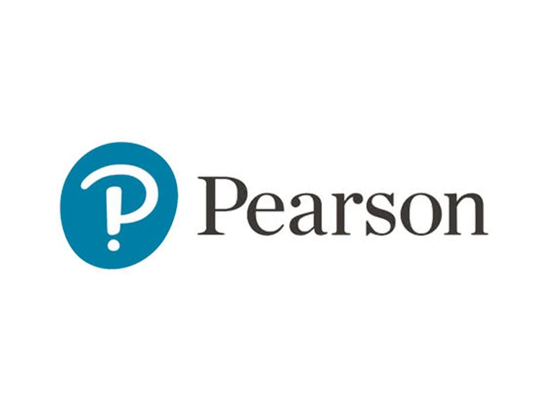 Pearson Education Discount
