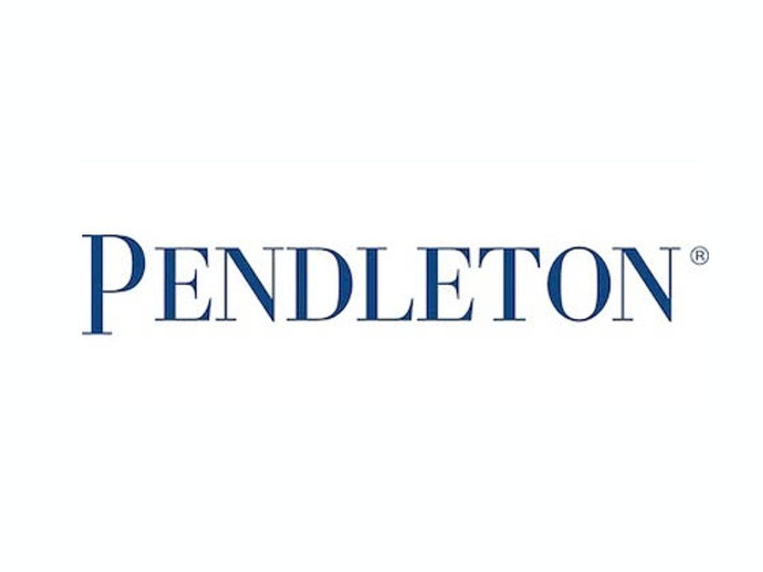 Pendleton Discount