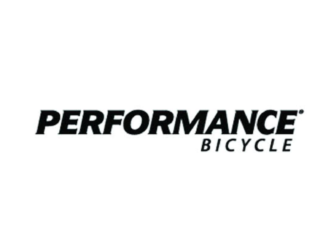 Performance Bike Discount