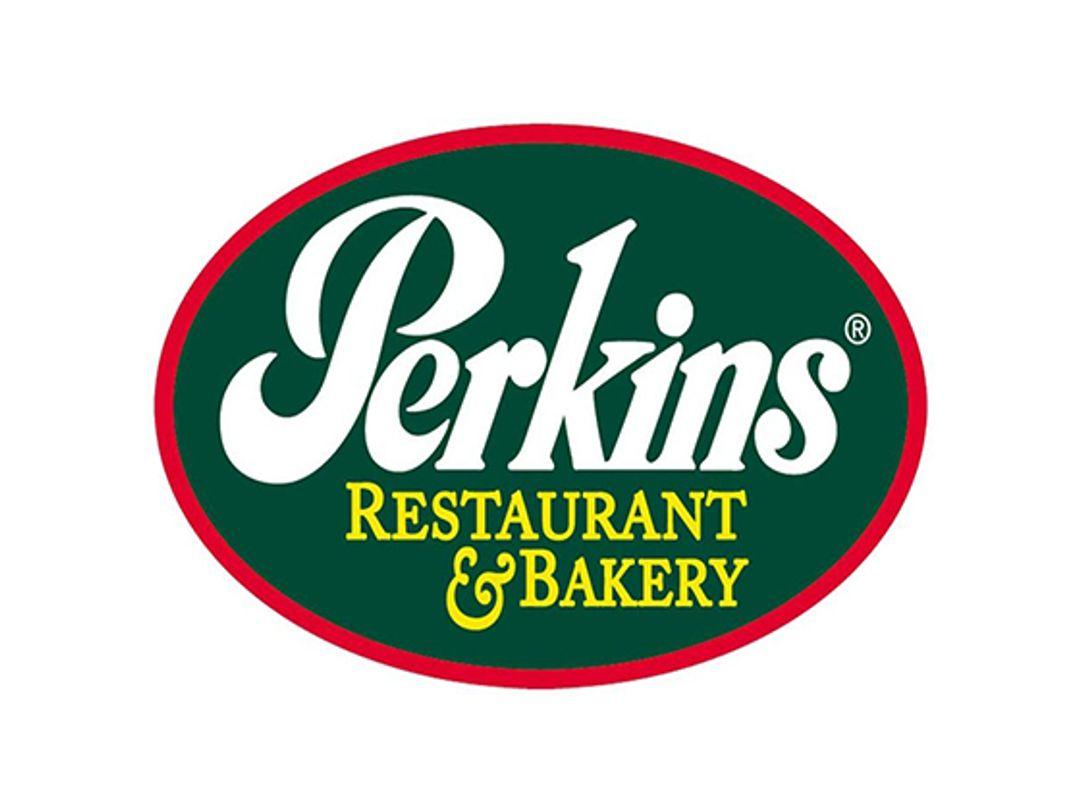 Perkins Discount