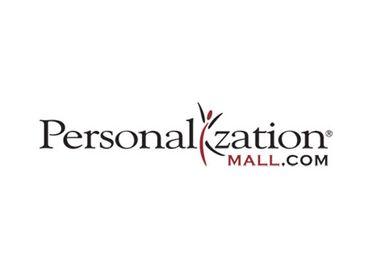 Personalization Mall Discount