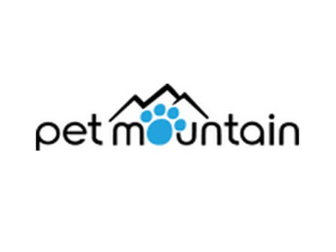 PetMountain Discount